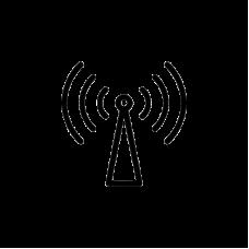 Антенна телефона Philips