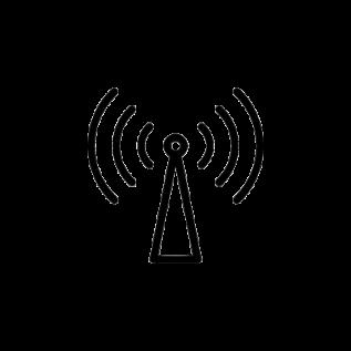 Антенна телефона Philips CTS318