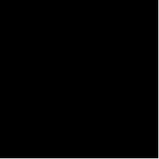 Шнур ресивера Philips