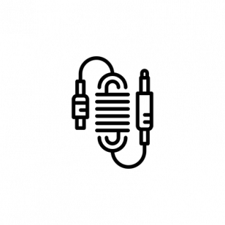 СКАРТ кабель Philips 32PFL4027H/12