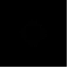 Микросхема AD8197A-ASTZ-RL